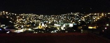 GTO夜6.jpg