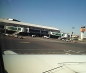 GTO空港.jpg